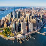 Gary L'Heureux - Best Things to Do in New York City 2020