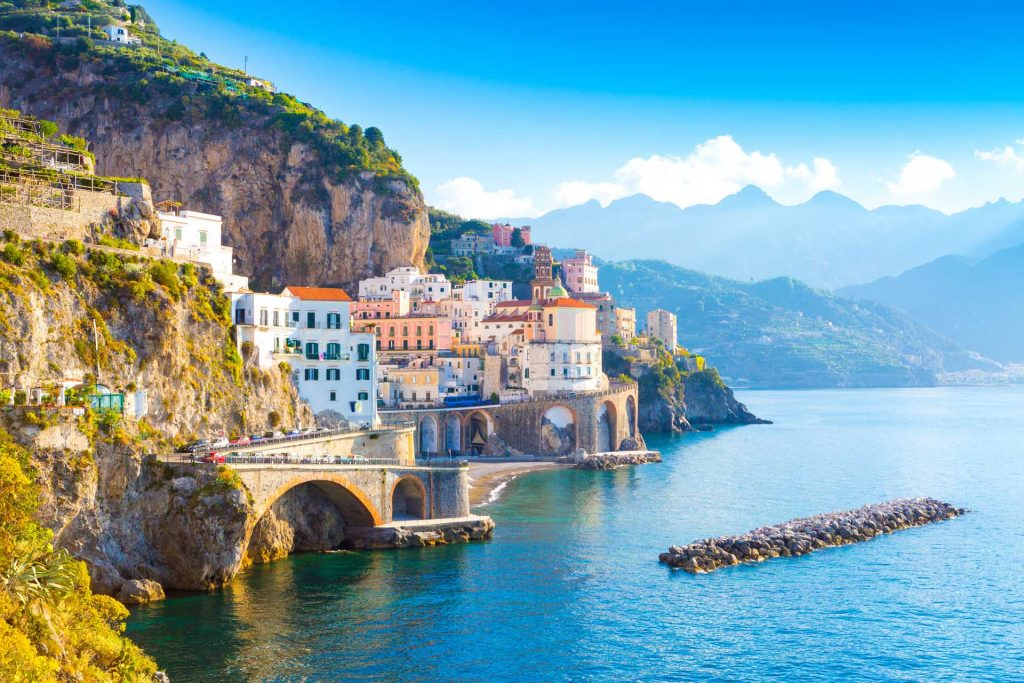 Gary-LHeureux-Tips-for-Your-First-Trip-to-Italy